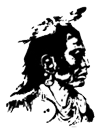 Logo-Chief-Tonganoxie-Image