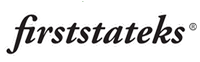 firststateks Trademark Logo